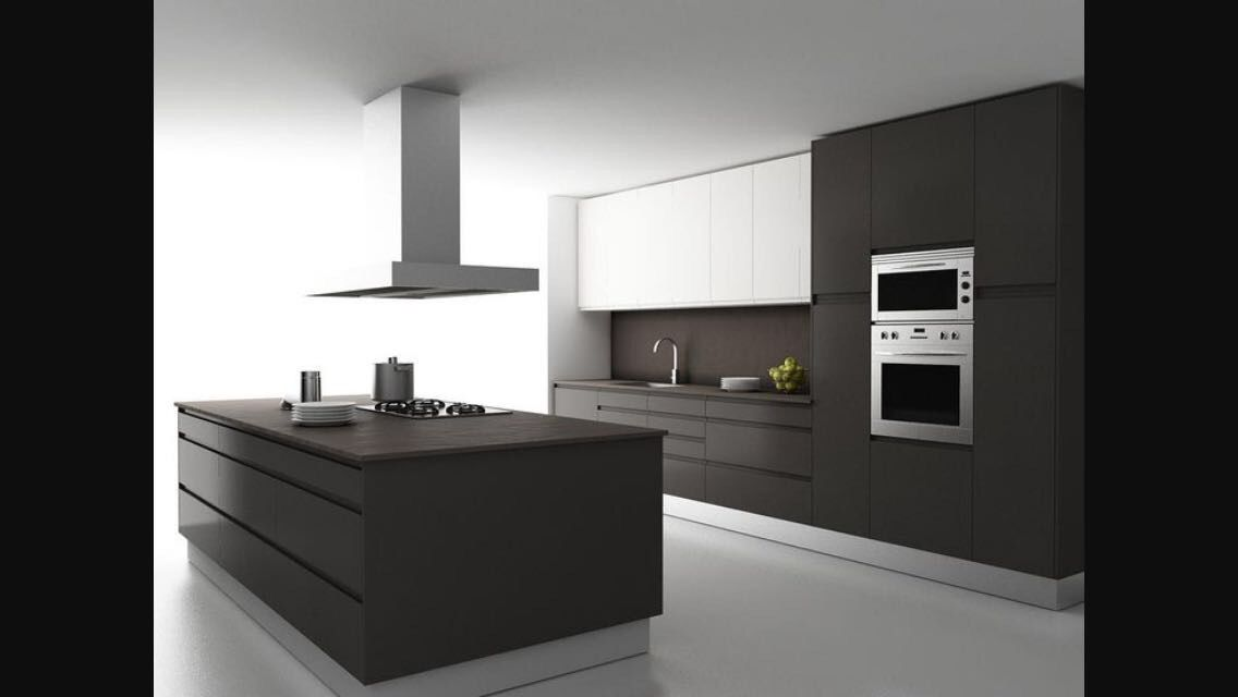 Home Design Keukens : Pin van marlies vandemaele op moodboard pinterest keuken