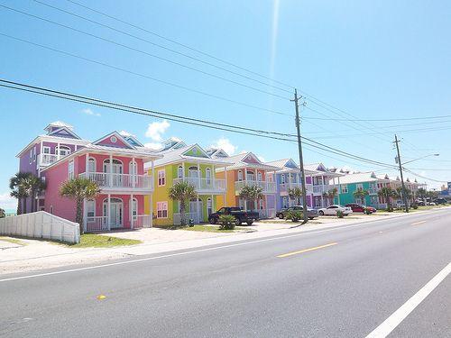 It S That Time Again Request Beach Service March Through September Beachside Resort Bikini Beach Resort Panama City Beach