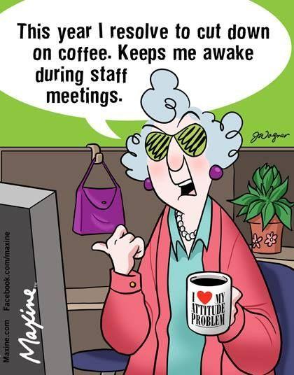 Quotes Acid Auntie Work Coffee Funny