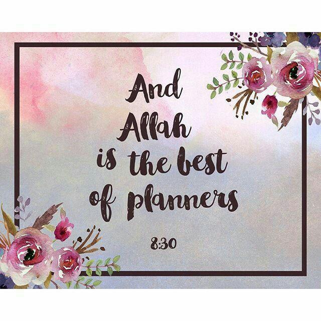 Downloading Arabic Quotes: Quran Quotes, Quran, Muslim Quotes