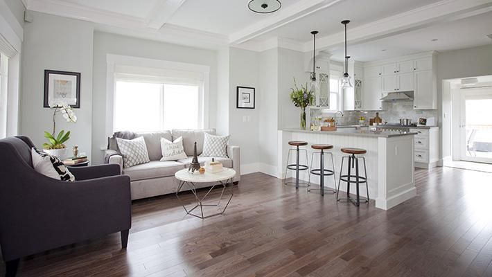 love it or list it vancouver walls behr mortar did on designers most used wall color id=64880