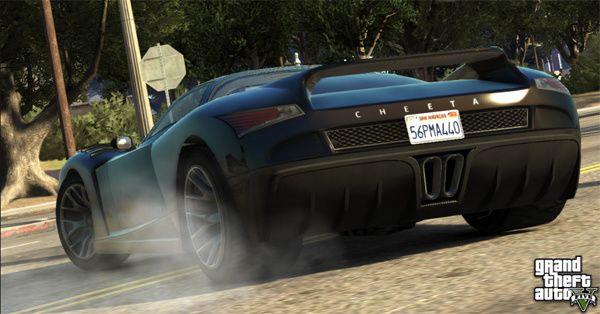 Gta 5 Cheat Codes Tricks For Xbox 360 Ps3 Grand Theft Auto Gta Autos