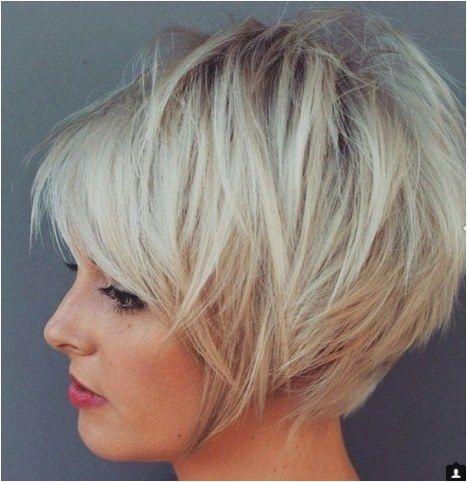 Bob Frisuren 2019 Dunne Haare Brauchen Einen Raffinierten Schnitt Fur Mehr V Top Of The Bob Hairstyles Bobs Haircuts Hair Styles