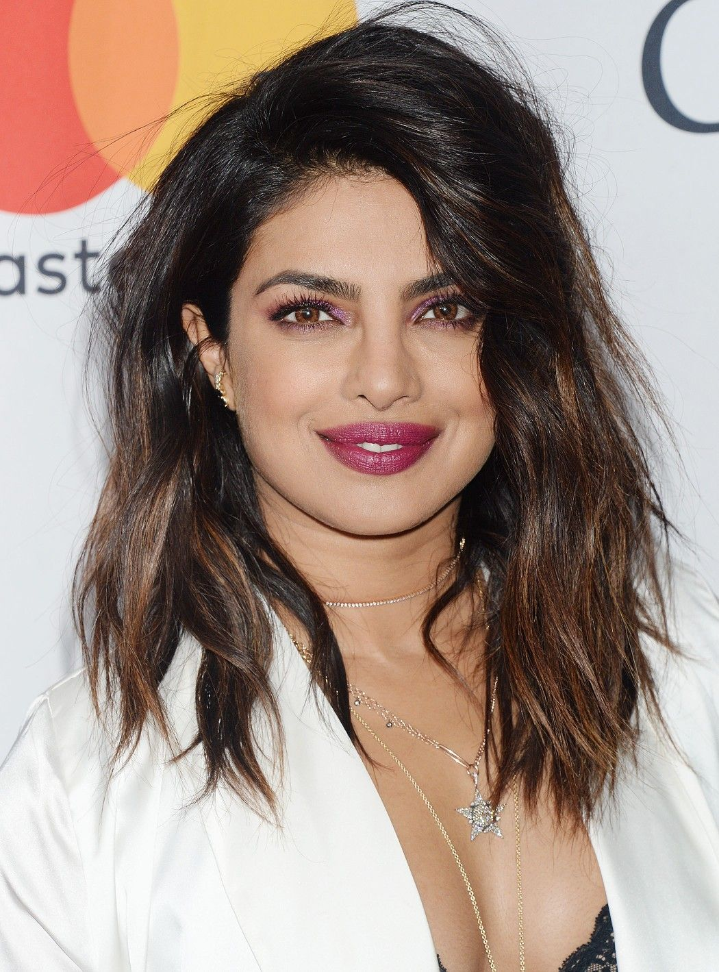 Priyanka Chopra, Age,Height, Figure, Movies, Husband, Instagram & More