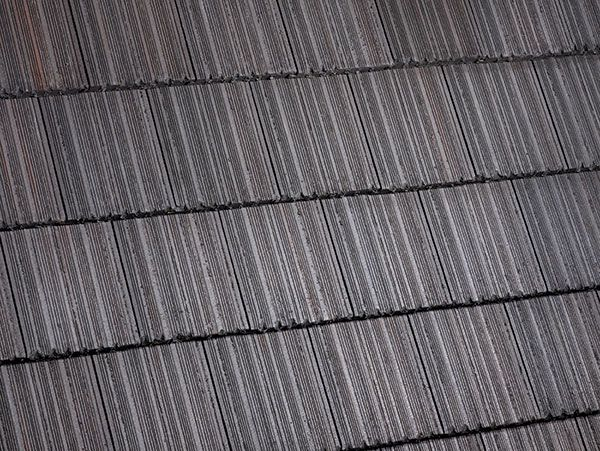 Eagle Roofing Products Cool Roof Tile Cool Roof Roof Tiles Roof