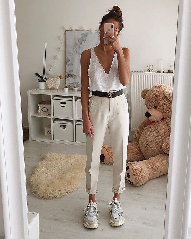 Красота страшная сила... 💥 ------ #мода #мода2019 #инстамода #инстаграманет #инстатаг #стиль #стильно #стильнаяодежда #стильная #стильжизни #стильный #стильныевещи #стильные #стильномодномолодежно #стильныйобраз #стильныештучки #стильное #стильномодно #модаистиль #модаплюс #модамосква #модамодная #модавмоскве #модастиль