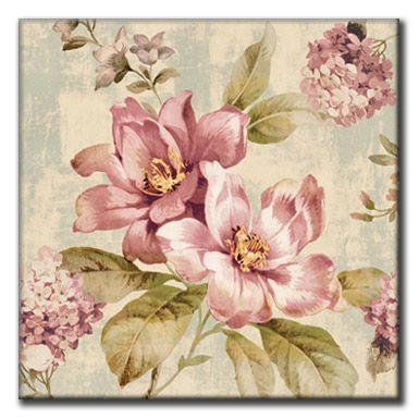 Cuadro 1395 tienda online de cuadros laminas lienzos for Laminas para cuadros para imprimir