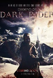 Watch Legend of Dark Rider Full-Movie Streaming