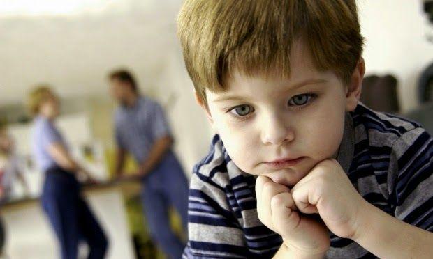 Crianças é tudo de bom : Lei da Palmada é aprovada e proposta vai ao Senado...