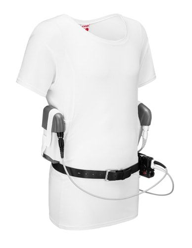 LVAD SHIRTS-Heartmate Only pAAIr438XW