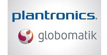 Globomatik y Plantronics firman un acuerdo de distribución http://www.mayoristasinformatica.es/noticias/globomatik-y-plantronics-firman-un-acuerdo-de-distribucion_n2211.php