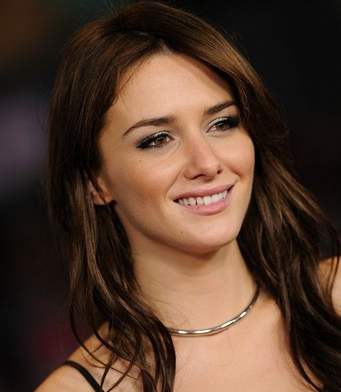 Addison Timlin Biography-Wallpapers-Hairstyles, she