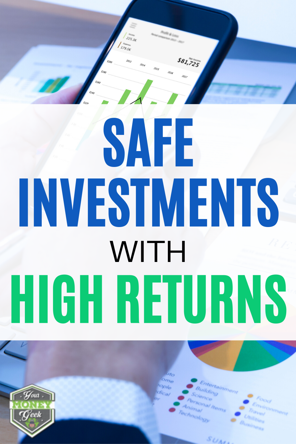 Rikedom investments with high returns bruce roberson sun capital investment