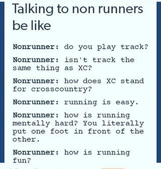 Pin By Joy Diaz On Running Life Be Like Cross Country Quotes Track Quotes Running Friends