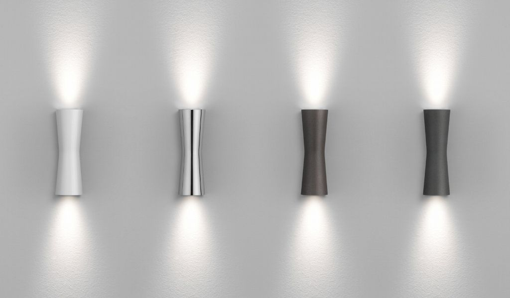 Outdoor wall sconce for garden lighting luxuryhomeremodel outdoor wall sconce for garden lighting luxuryhomeremodel aloadofball Image collections