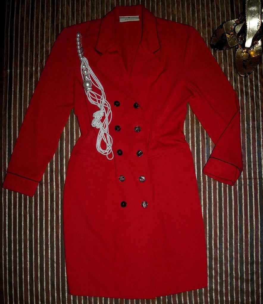 Principles Stylowa Sukienka Szmizjerka 38 40 5557407505 Oficjalne Archiwum Allegro Fashion Dresses Shirt Dress