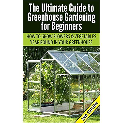 Compact Farms 15 Proven Plans For Market Farms On 5 Acres Or Less Includes Detailed Farm Layouts Greenhouse Gardening Gardening For Beginners Growing Flowers