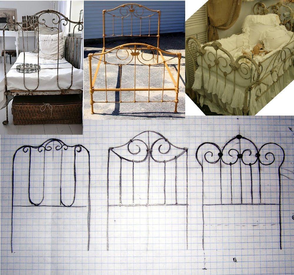 Peque eces soldar alambre galvanizado preludio creating - Alambre galvanizado manualidades ...