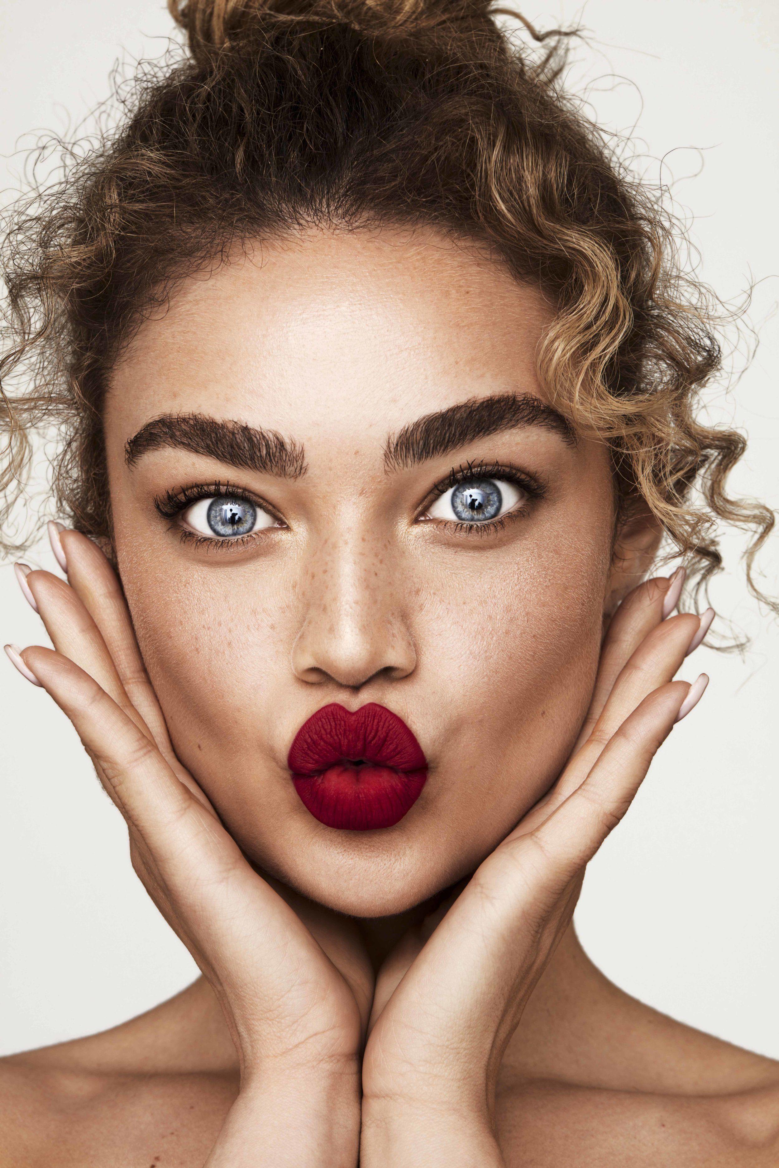 Pin By Arkhamnatic Arts On Kiana Alexis Beauty Shoot Beauty