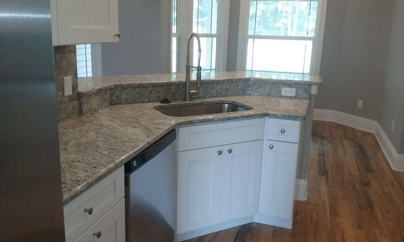 Photo - Google Photos | Kitchen cabinets, Kitchen, Cabinet