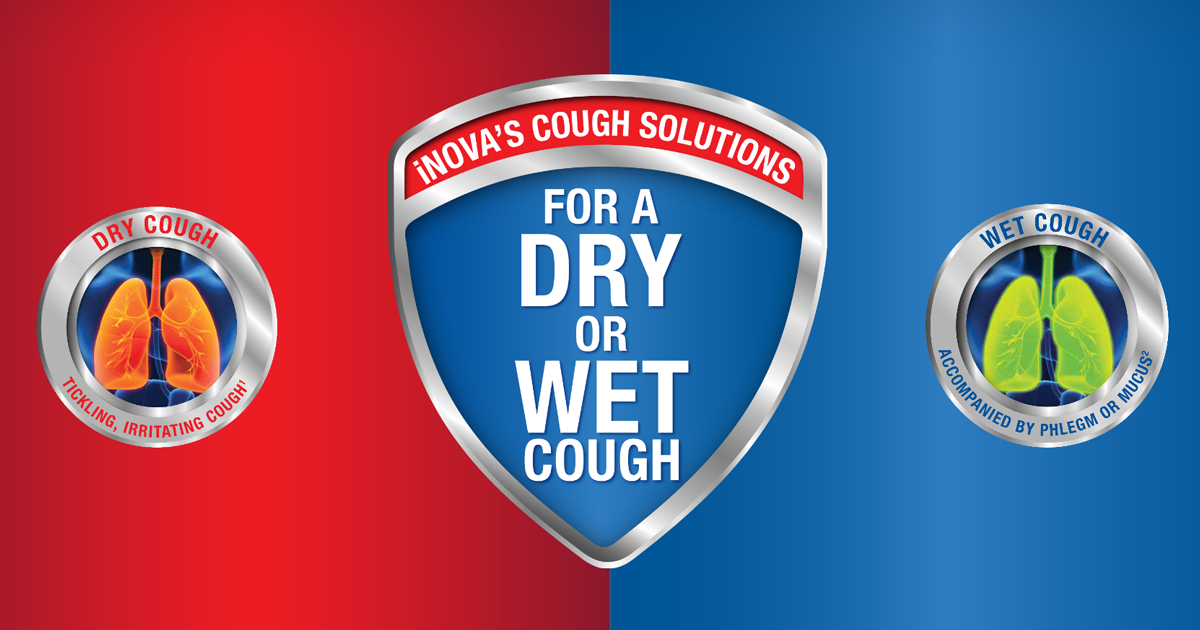 DRY COUGH Dry cough, Cough, Asthma