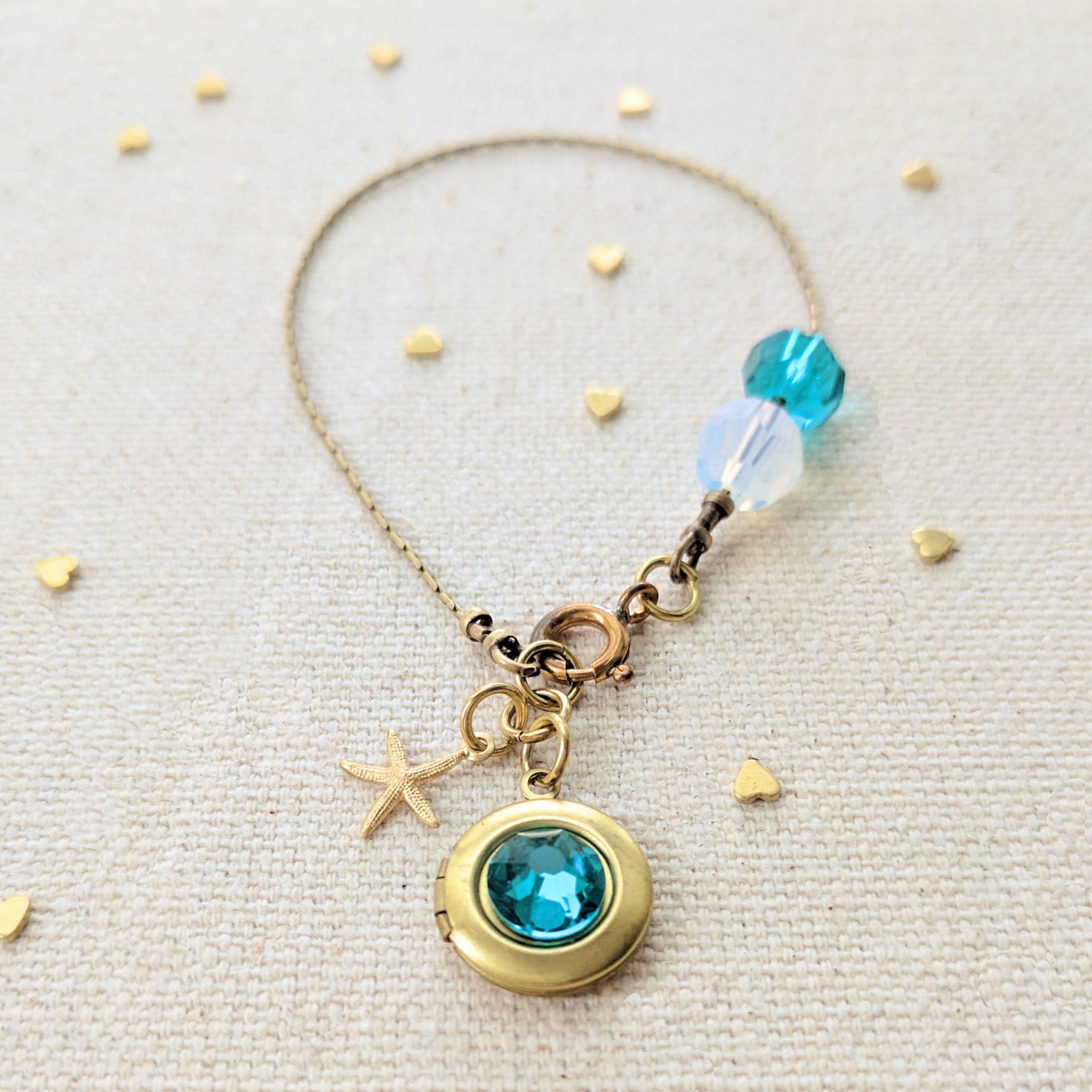 origamiowl wrap a bracelet beautiful pin adoption this thing is lockets lovely locket way