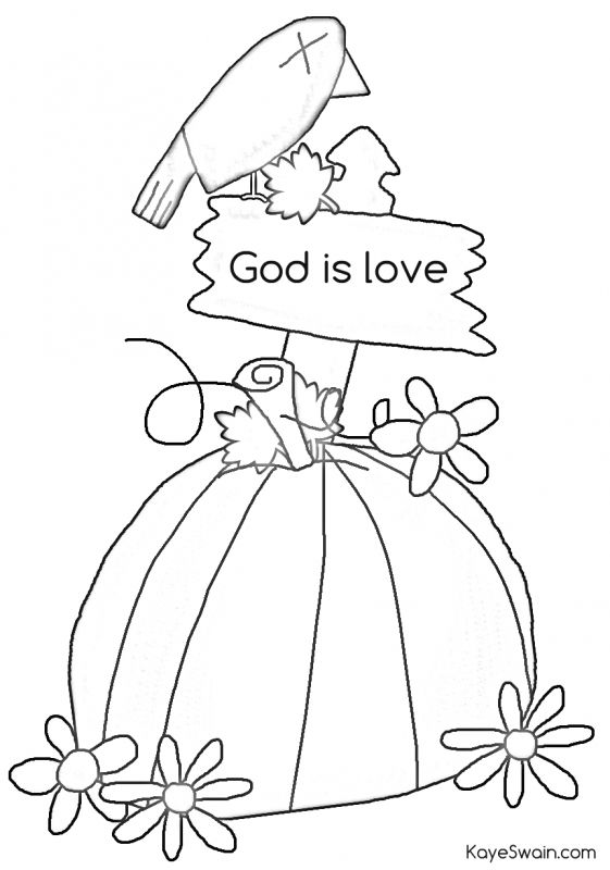 christian halloween coloring pages Christian Halloween Coloring Pages For Kids And For Adults Yw8  christian halloween coloring pages