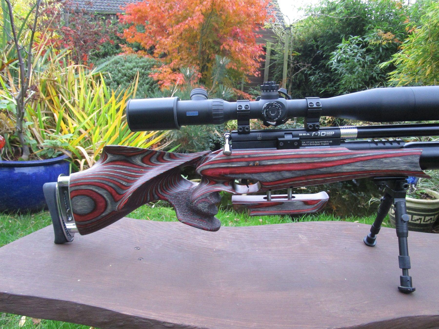 wm custom benchrest bench ta cz sale rest for htm sporter target varmint rifle