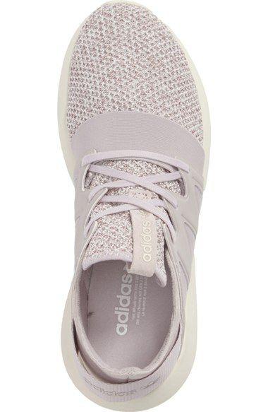 Main Image - adidas Tubular Viral Knit Sneaker (Women)  66a925a8bb