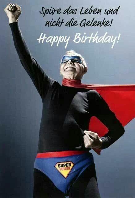 In Diesem Sinne Alles Liebe Und Gute Zu Deinem Geburtstag Geburtstagsspruche Lustig Mann Geburtstagsspruche Fur Manner Lustige Geburtstagsspruche