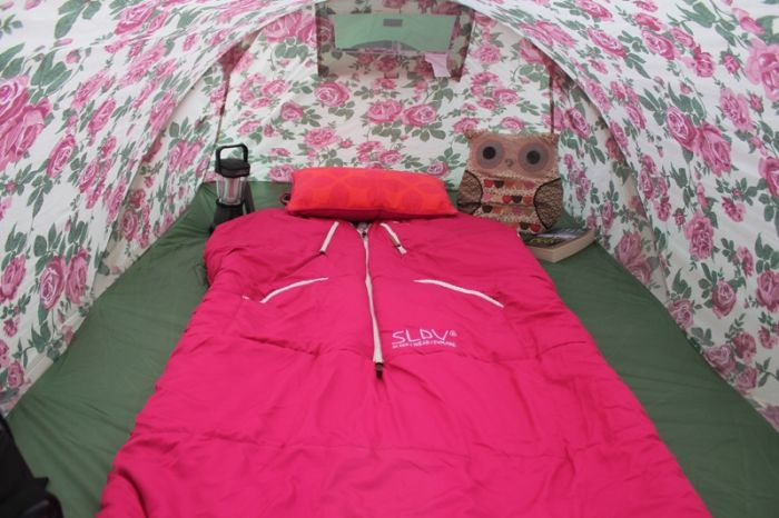 highplains-popup-tent-review-16 & highplains-popup-tent-review-16 | Everything Roses | Pinterest ...