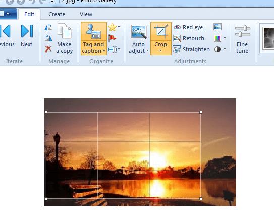 Tutorial How To Remove Black Bars Windows Movie Maker Windows Movie Maker Black Bar How To Remove