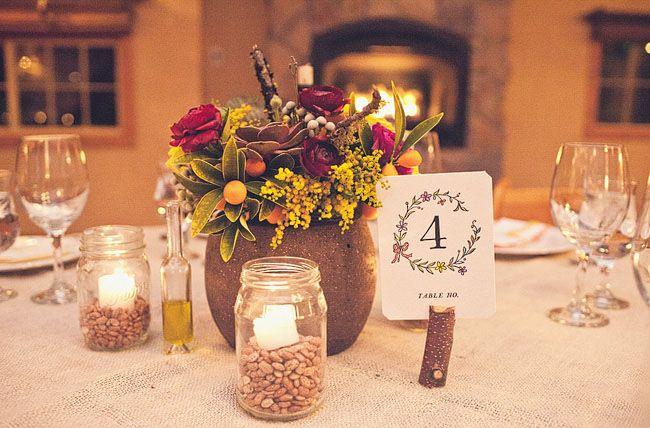 Bohemian Design Jar.Clay.Home Decoration