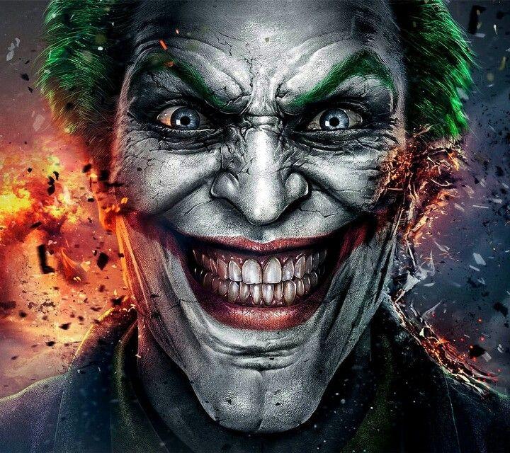 Joker from batman arkham origins games pinterest joker joker from batman arkham origins voltagebd Gallery