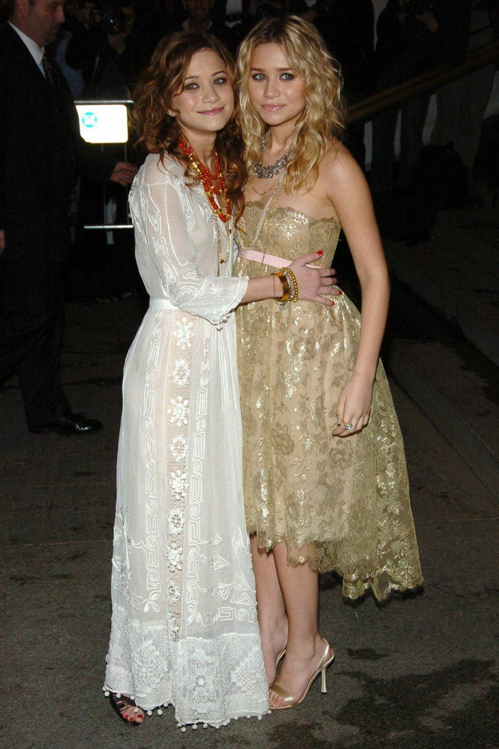 Pin for Later: The Ultimate Mary-Kate and Ashley Time Machine 2005