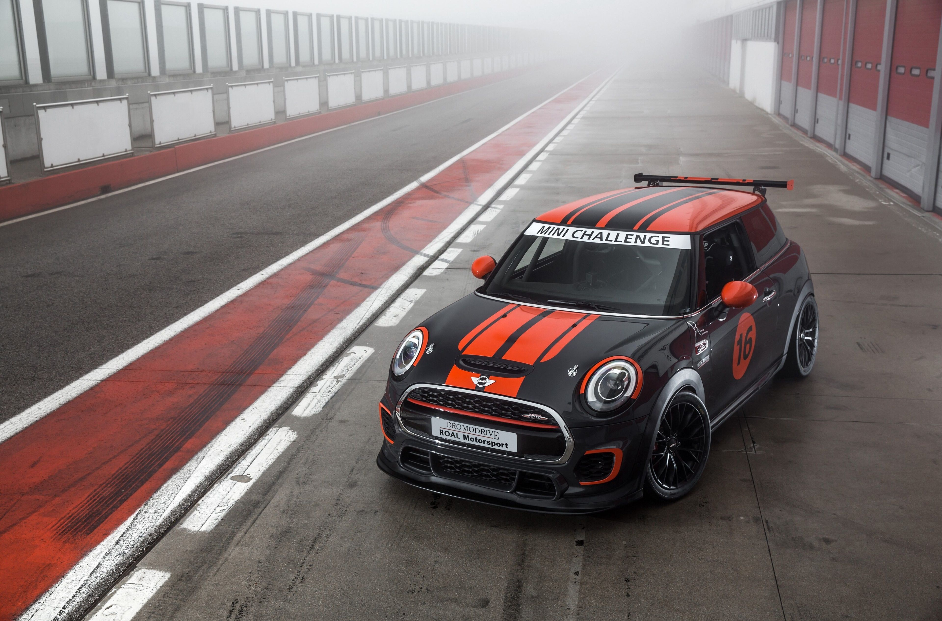 3840x2532 Mini John Cooper 4k Image Download Hd With Images