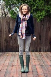 Outfit ideas for rainy days (59) # for #outfit ideen everyday 2019 #outfit ideen...#days #everyday #ideas #ideen #outfit #rainy #rainydayoutfitforwork