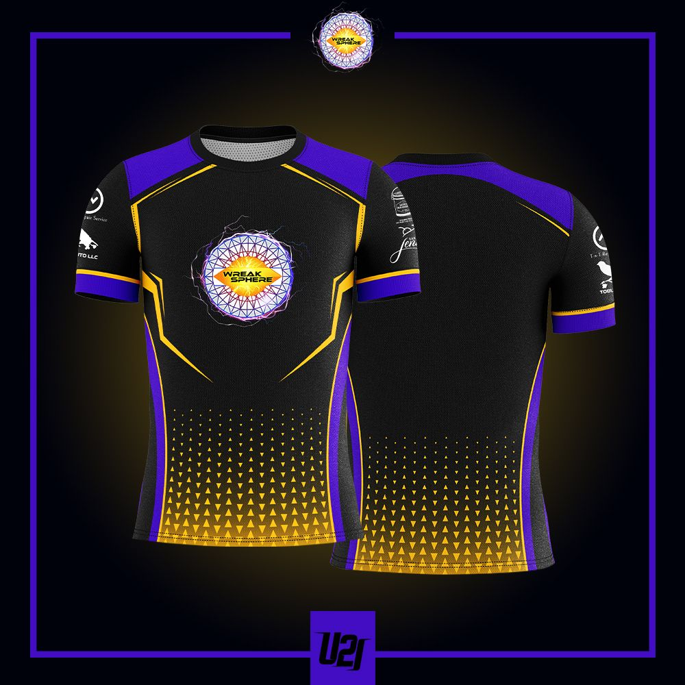 Download Under21 I Will Design Jersey For Esports Soccer Etc In 24 Hours For 10 On Fiverr Com Sports Tshirt Designs Sport Shirt Design Shirt Template