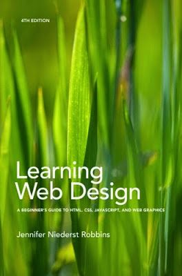 Learning Web Design Free Download Pdf Book Pdf Books Free Download Learn Web Design Learning Web Web Design Tips