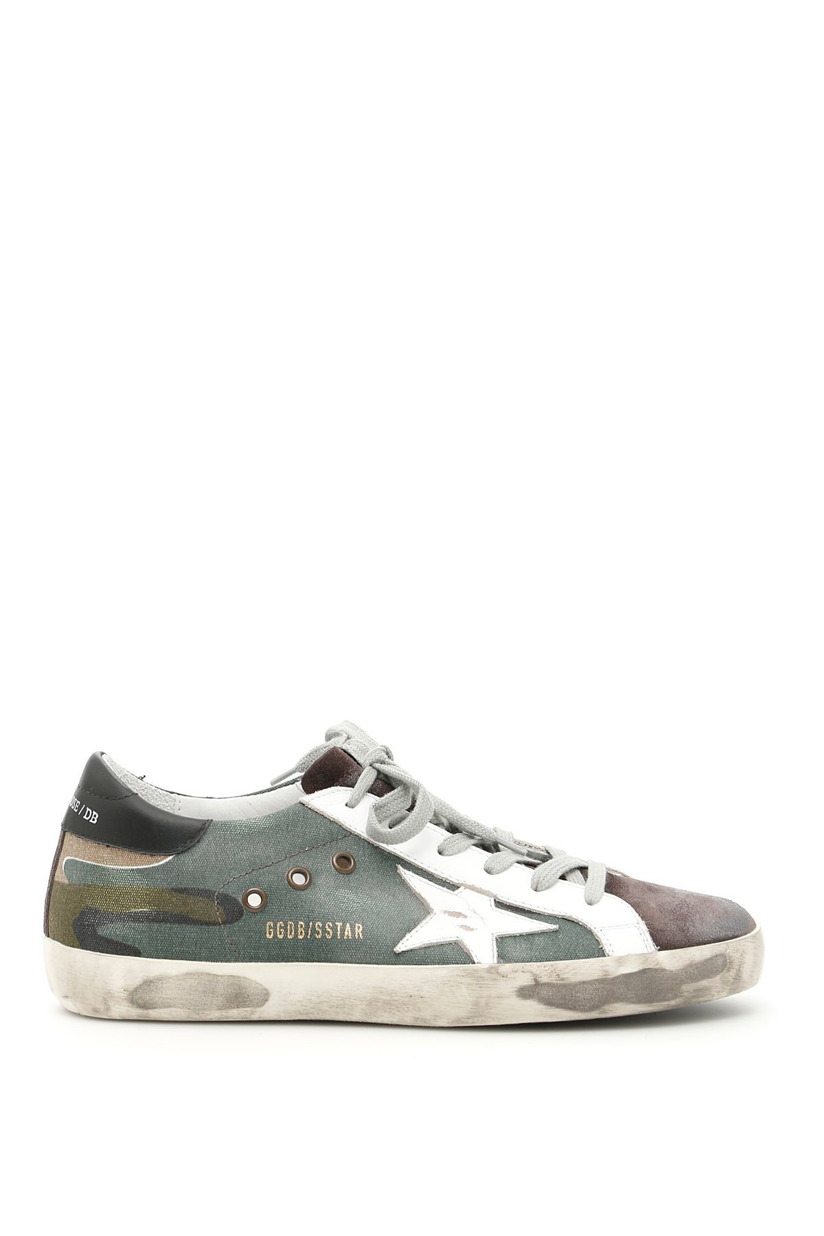 #goldengoose #shoes #
