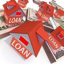 Take a Home Loan  offers. Find the Best Rate in Ludhiana for Home Loans. Compare Offers Across Banks in Ludhiana for Home Loan.Apply Online  http://www.dialabank.com/article.cfm/articleid/1764  / Call 0161-600-11-60