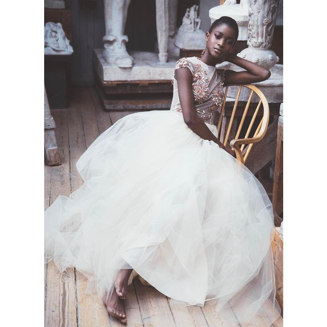 """899 gilla-markeringar, 14 kommentarer - Ida Sjöstedt (@idasjostedt) på Instagram: """"👑 Sneak peek of #idasjöstedt couture AW17 👑 @jammehoumiee captured by @emmasvenssonphoto in…"""""""