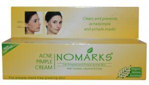 Acne removal cream in india