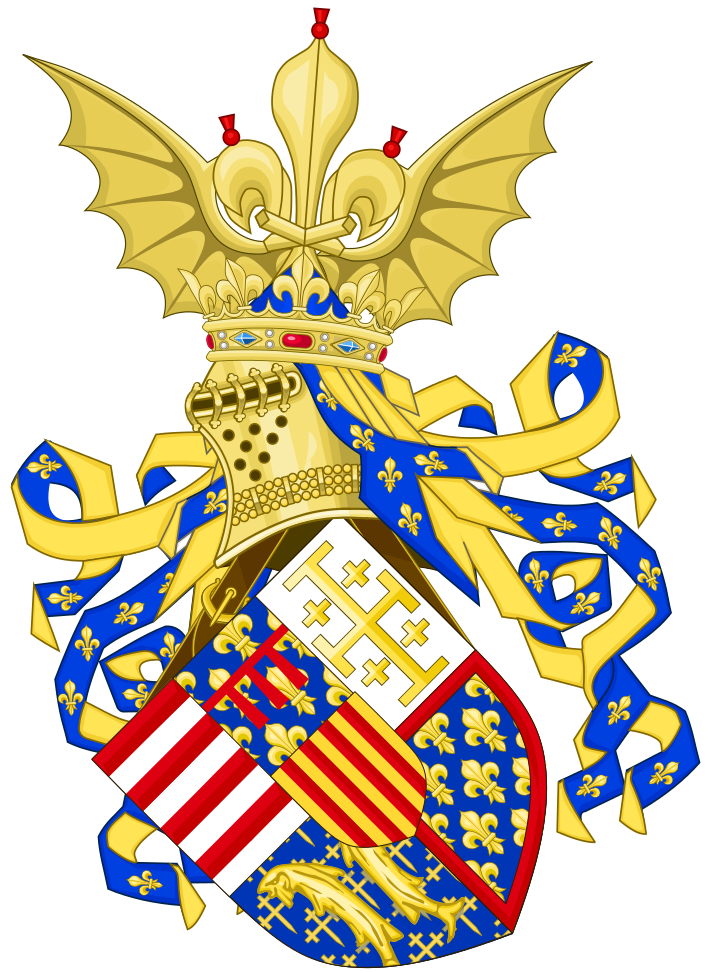 coat of arms definition of coat of arms by merriamwebster - 708×973