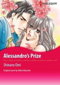 alessandro s prize balloons chapters harlequin mangas to read