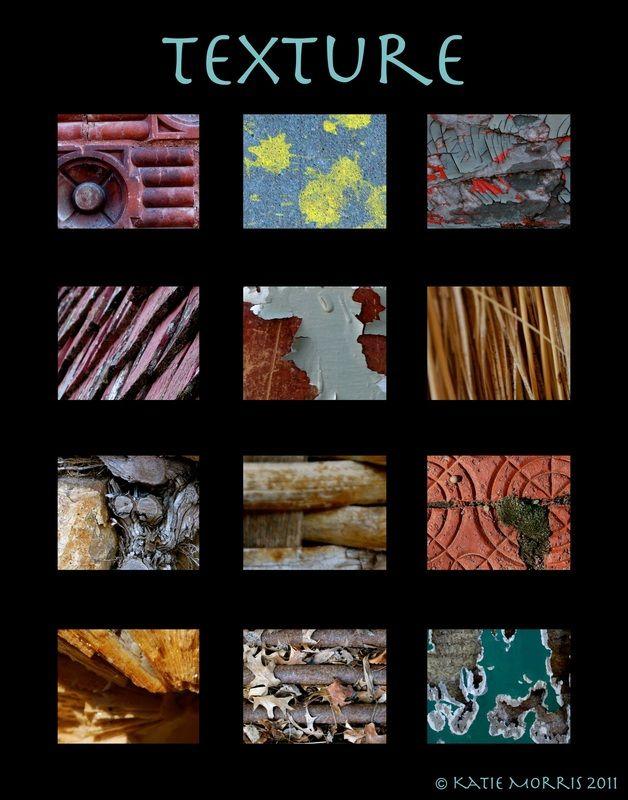 4502369 Orig Jpg 628 800 Pixels Elements Of Art Texture Visual Art Lessons Elements Of Art,Aashto Roadside Design Guide Clear Zone