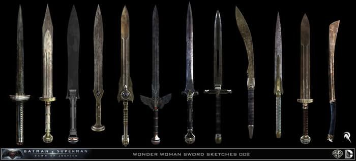 ww-swords-1