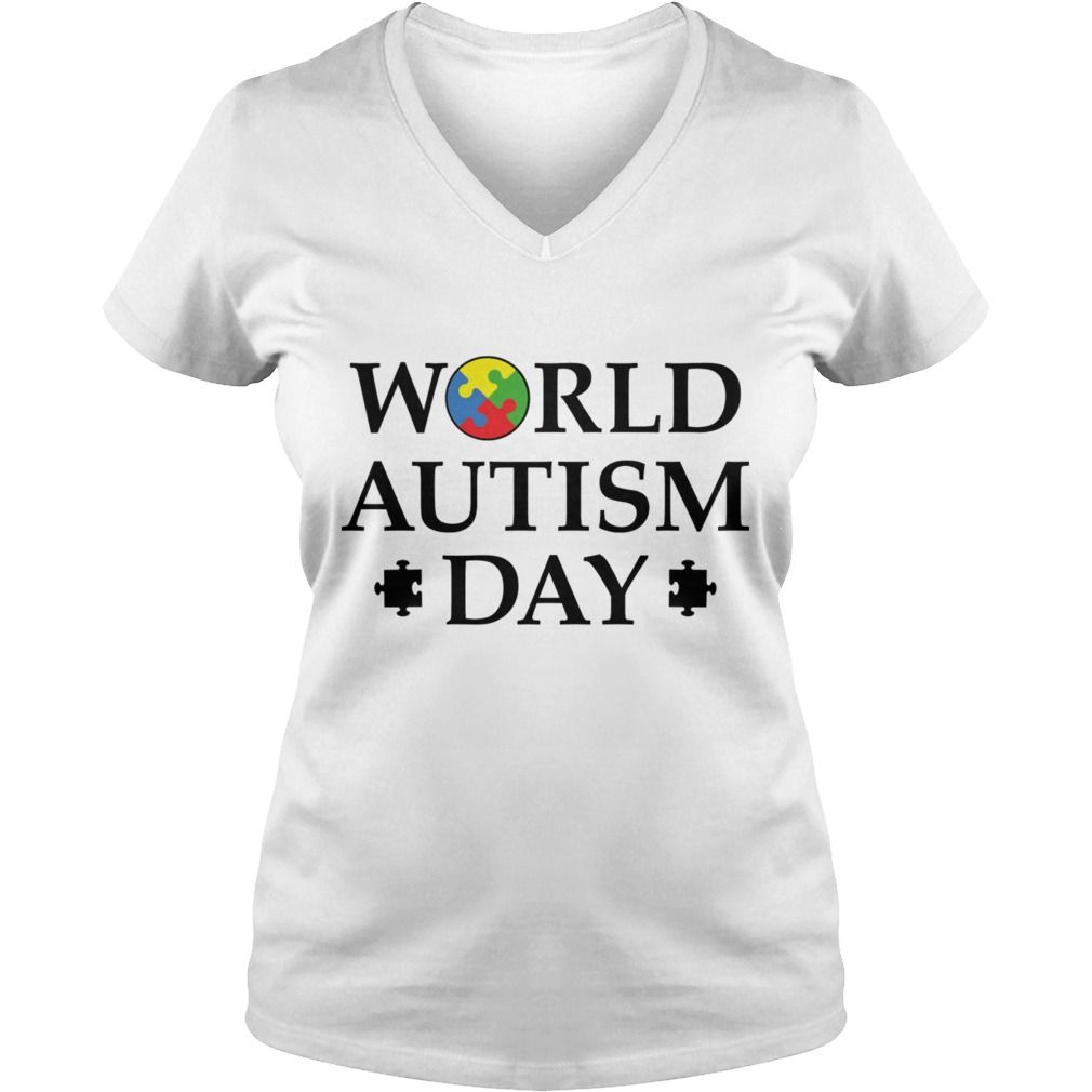 World Autism Day #gift #ideas #Popular #Everything #Videos #Shop #Animals #pets #Architecture #Art #Cars #motorcycles #Celebrities #DIY #crafts #Design #Education #Entertainment #Food #drink #Gardening #Geek #Hair #beauty #Health #fitness #History #Holidays #events #Home decor #Humor #Illustrations #posters #Kids #parenting #Men #Outdoors #Photography #Products #Quotes #Science #nature #Sports #Tattoos #Technology #Travel #Weddings #Women