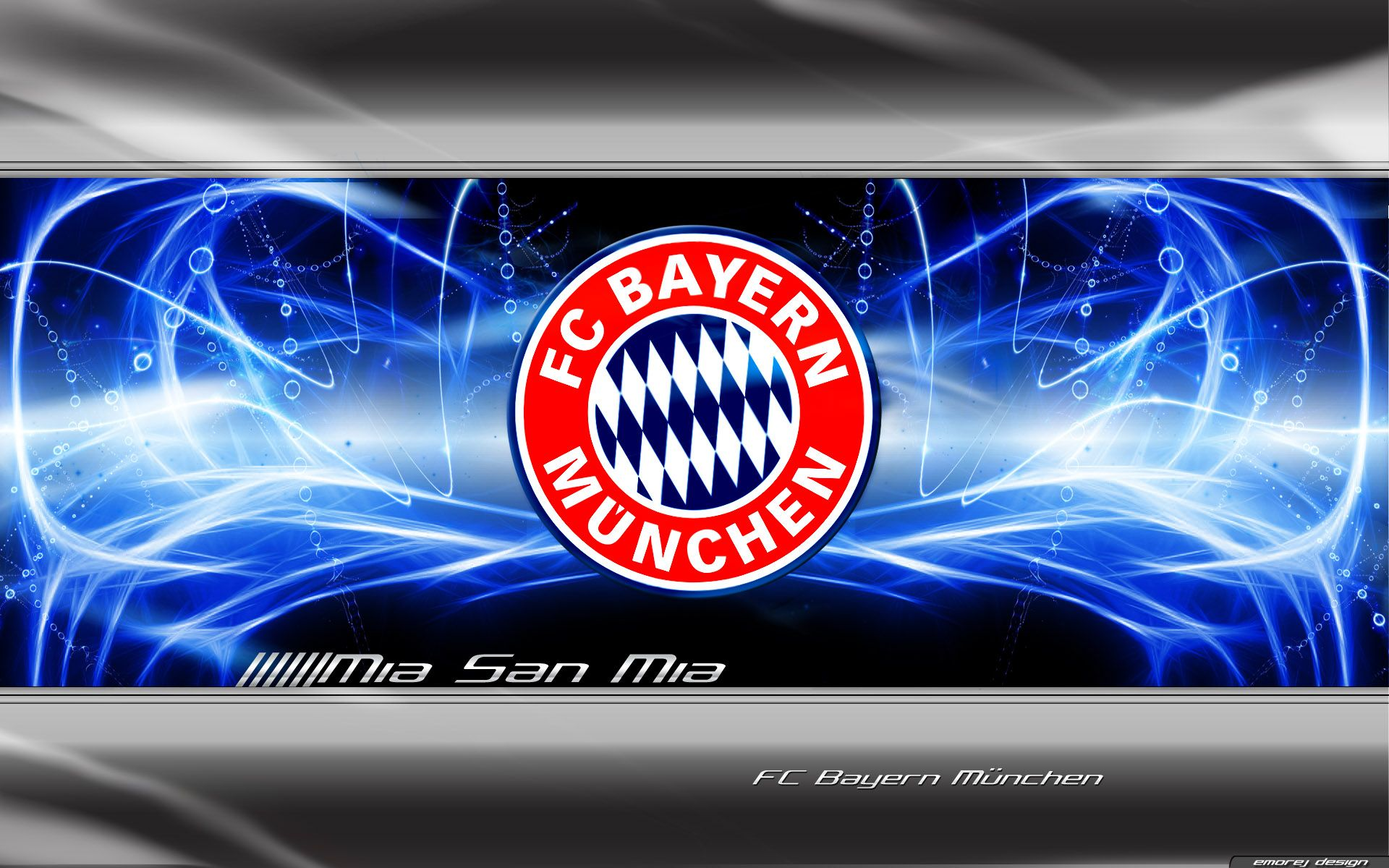 Fc bayern munich wallpaper free mobile wallpaper 1000700 fc fc bayern munich wallpaper free mobile wallpaper 1000700 fc bayern wallpapers 39 wallpapers voltagebd