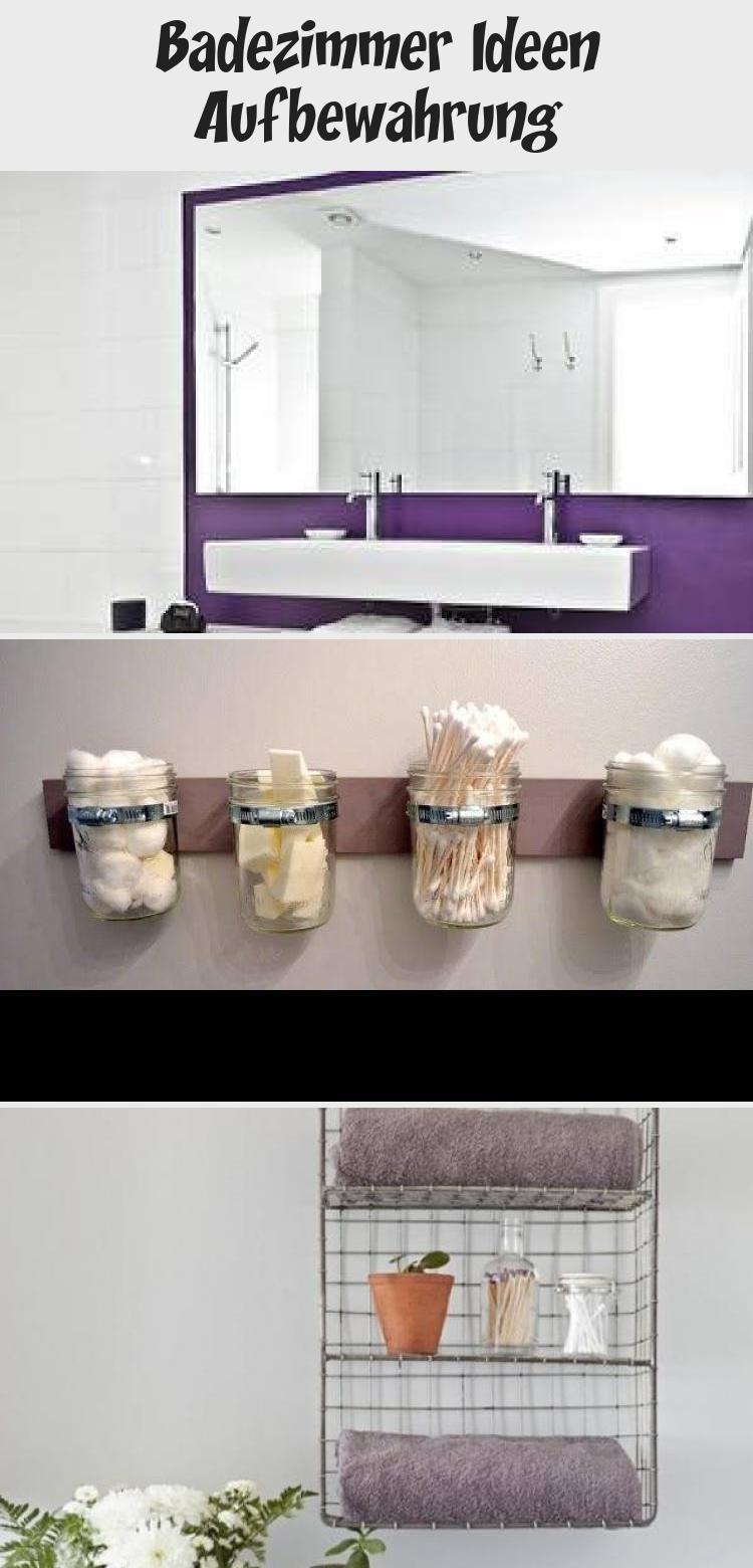 Badezimmer Ideen Aufbewahrung In 2020 Badezimmer Badezimmer